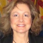 Top Real Estate Agent    Naomi Klein