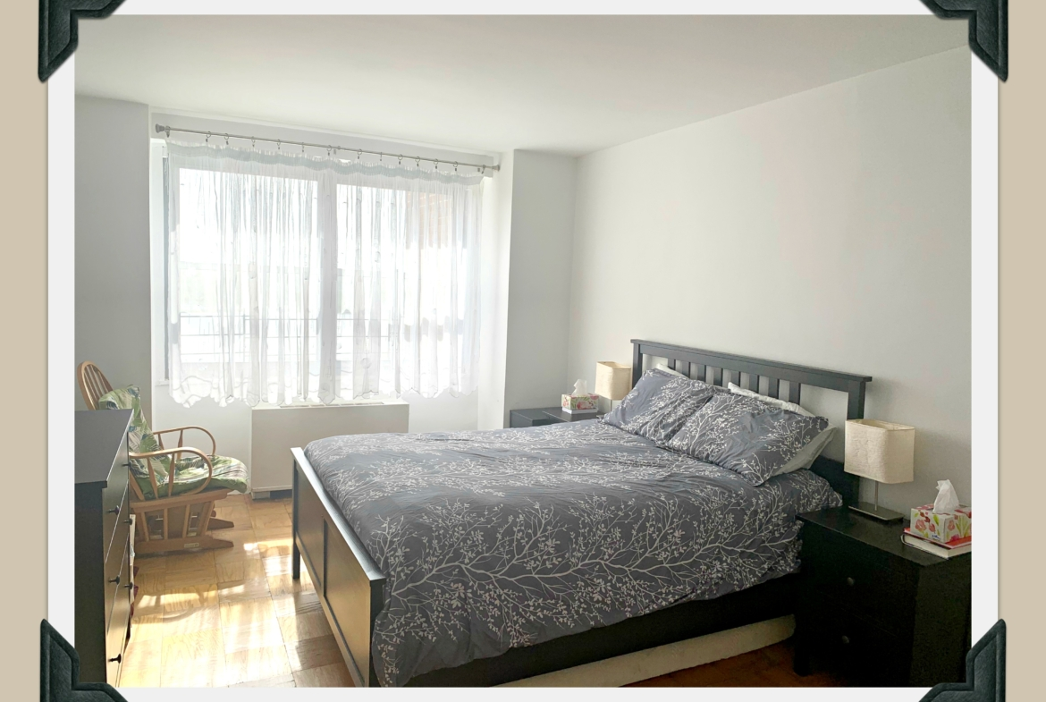 Penthouses In Queens NY