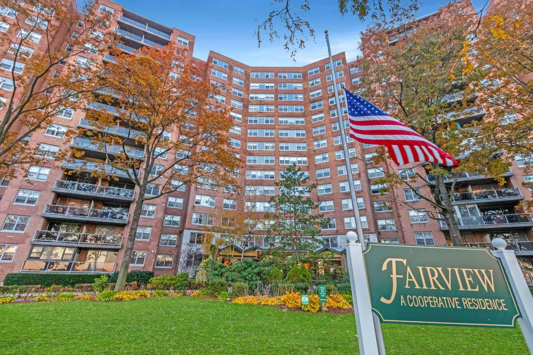 Apartments For Rent In Forest Hills New York