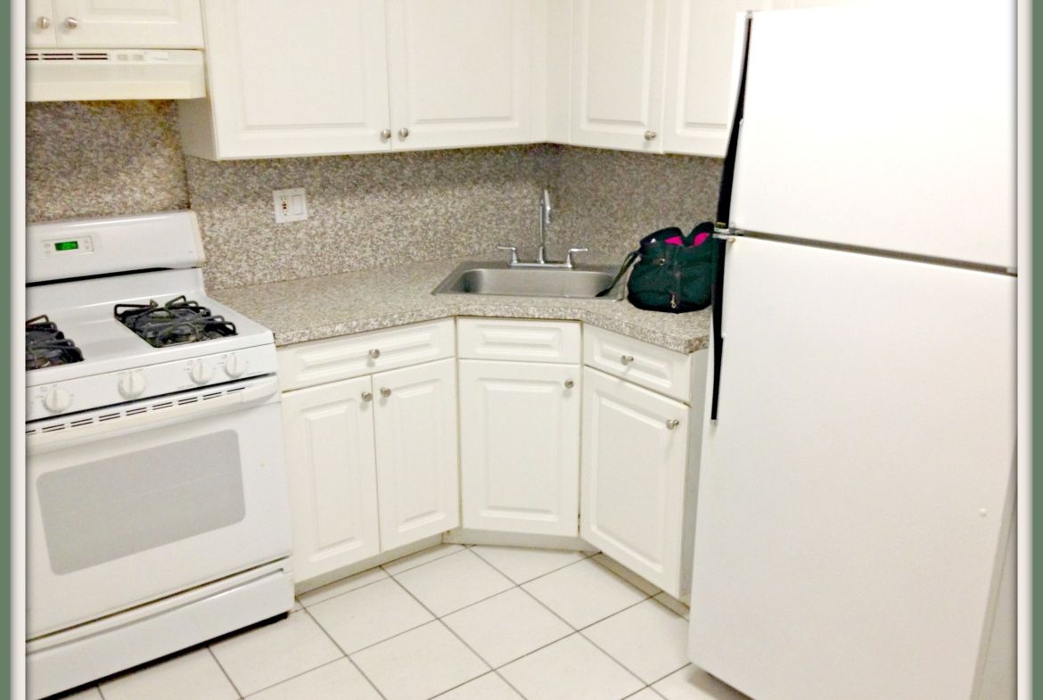 Apartments For Rent In Rego Park
